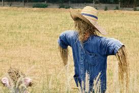 Battling the Straw Men | Sojourners
